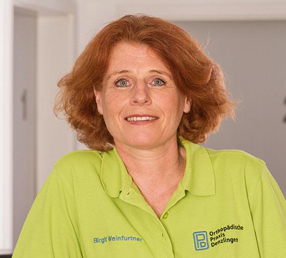Birgit-Weinfurtner