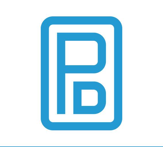 logo-opd-team